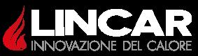 Lincar Logo